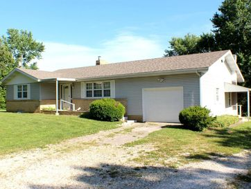 3638 South State Highway J Springfield, MO 65809 - Image 1