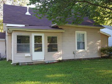 1500 West Calhoun Street Springfield, MO 65802 - Image 1