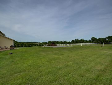 Photo of 4752 South Farm Rd 223