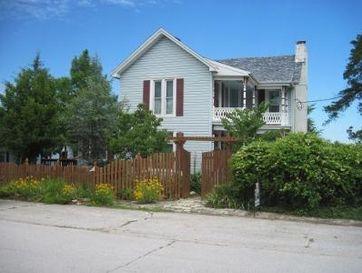 206 Cedar Street Hermitage, MO 65668 - Image 1
