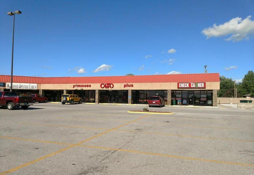 1329-1333 Spur Drive Marshfield, MO 65706 - Photo 2