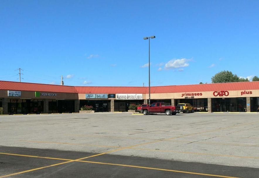 1329-1333 Spur Drive Marshfield, MO 65706 - Photo 11