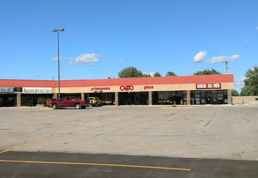 1329-1333 Spur Drive Marshfield, MO 65706 - Photo 12