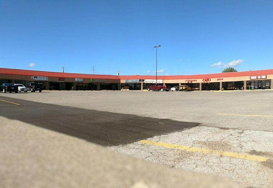 1329-1333 Spur Drive Marshfield, MO 65706 - Photo 13