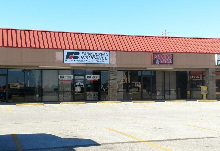 1329-1333 Spur Drive Marshfield, MO 65706 - Photo 14