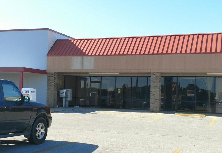 1329-1333 Spur Drive Marshfield, MO 65706 - Photo 15