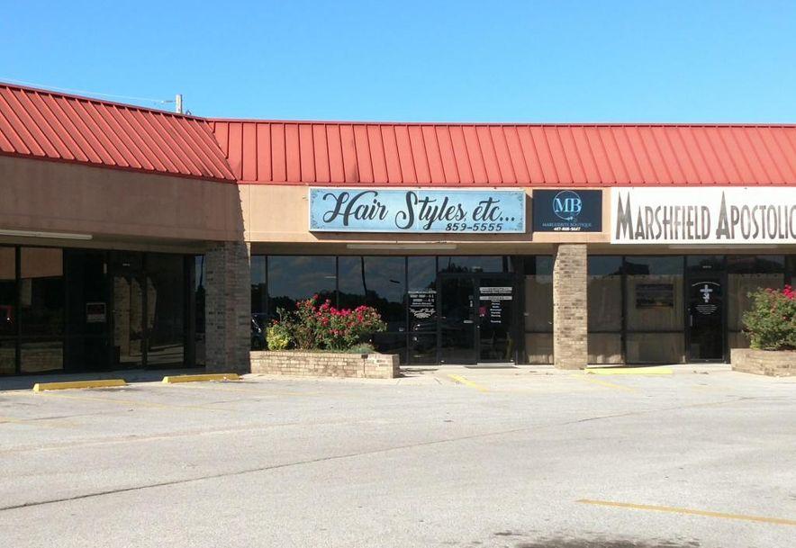 1329-1333 Spur Drive Marshfield, MO 65706 - Photo 17
