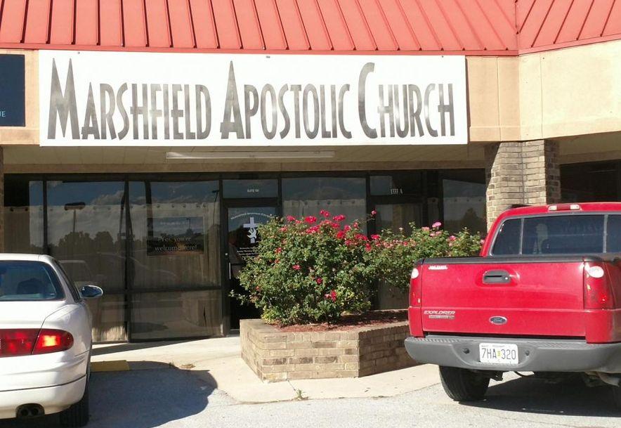 1329-1333 Spur Drive Marshfield, MO 65706 - Photo 18