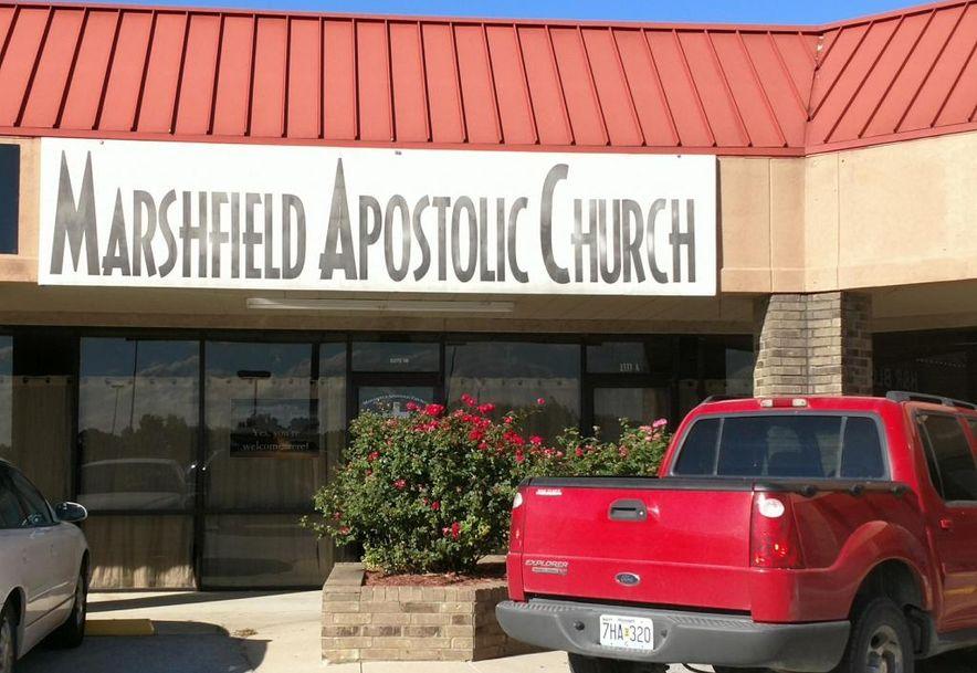 1329-1333 Spur Drive Marshfield, MO 65706 - Photo 19