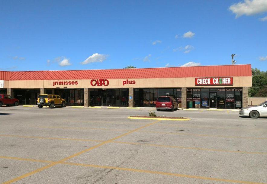 1329-1333 Spur Drive Marshfield, MO 65706 - Photo 3