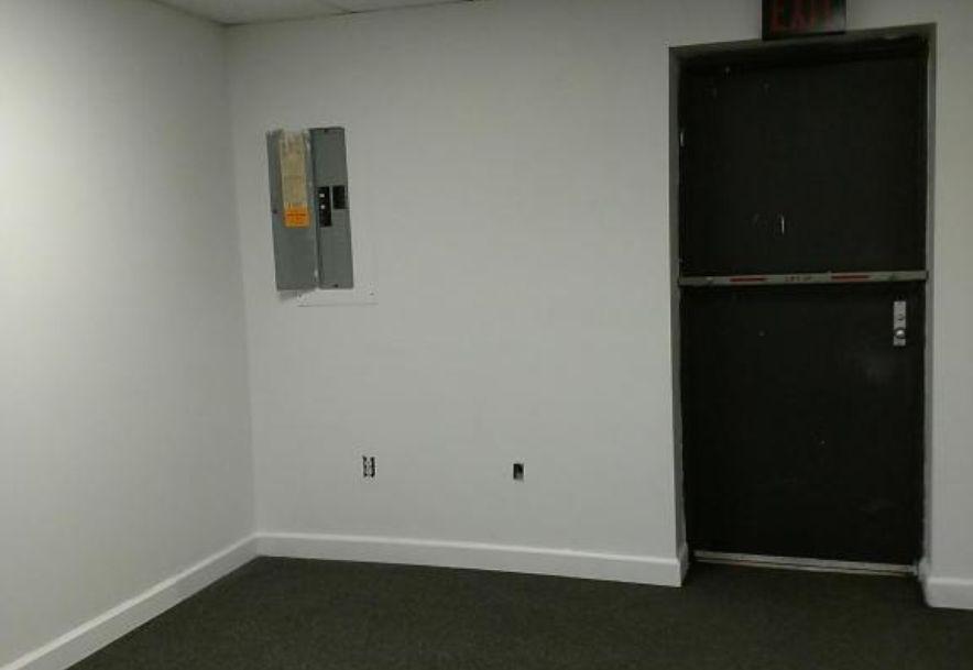 1329-1333 Spur Drive Marshfield, MO 65706 - Photo 25