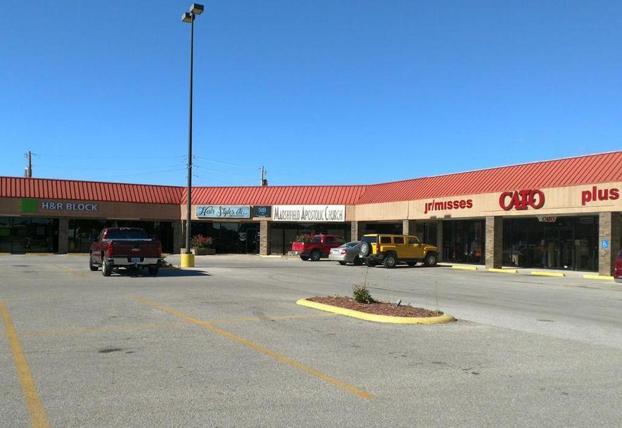 1329-1333 Spur Drive Marshfield, MO 65706 - Photo 4