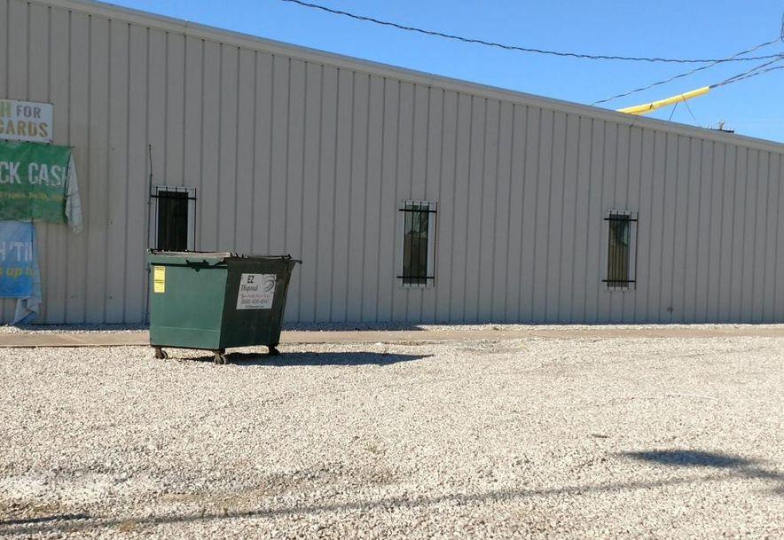 1329-1333 Spur Drive Marshfield, MO 65706 - Photo 33