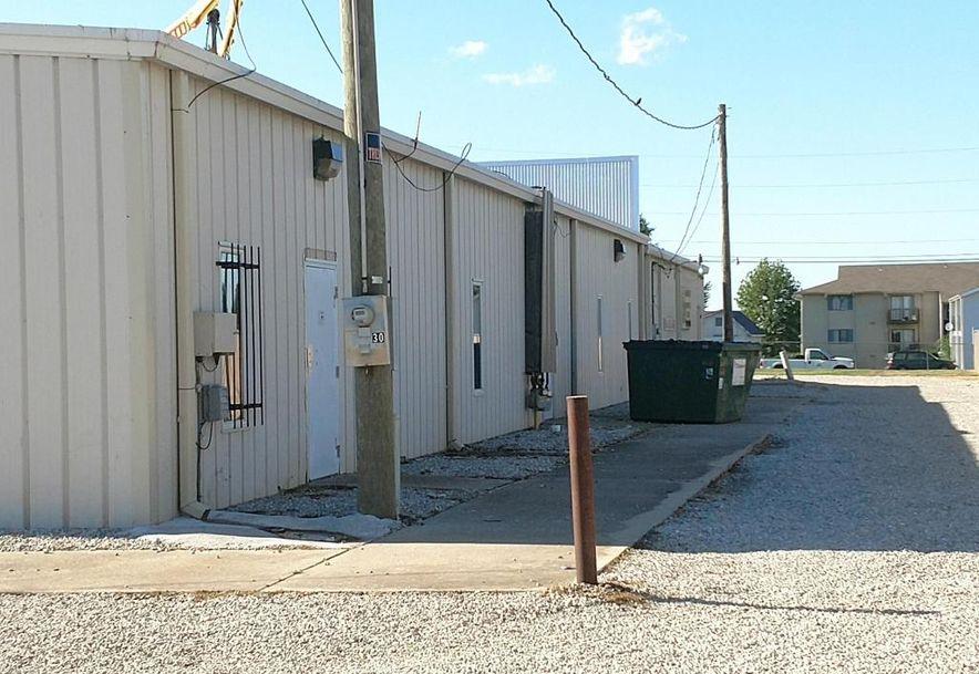 1329-1333 Spur Drive Marshfield, MO 65706 - Photo 34