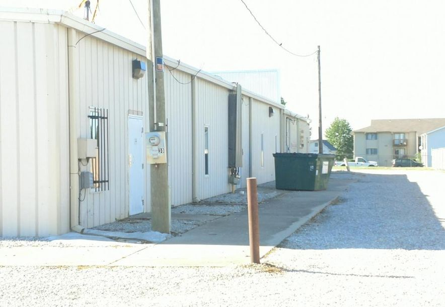 1329-1333 Spur Drive Marshfield, MO 65706 - Photo 35
