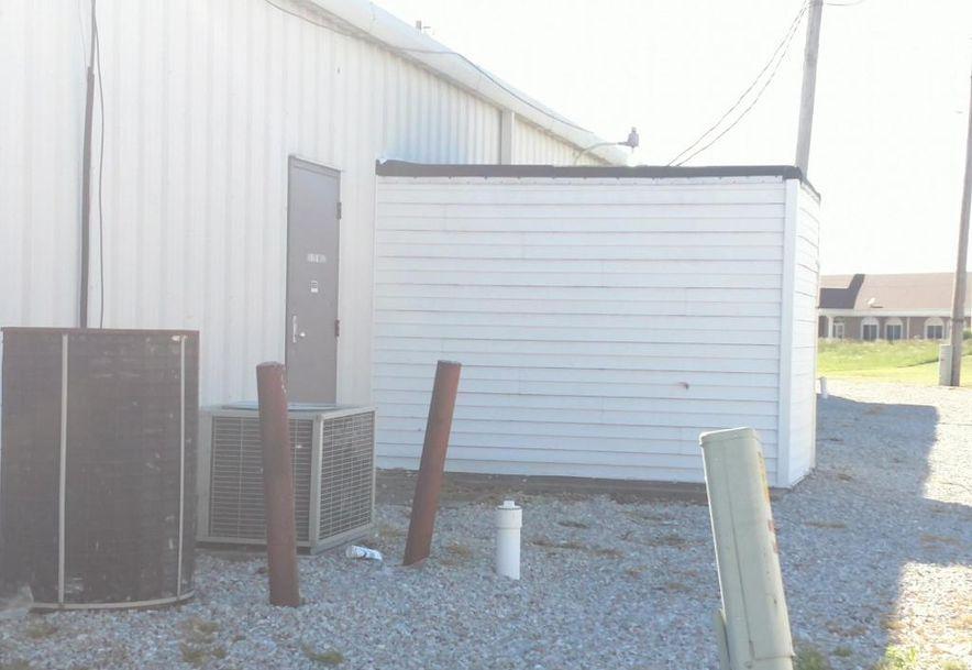 1329-1333 Spur Drive Marshfield, MO 65706 - Photo 36