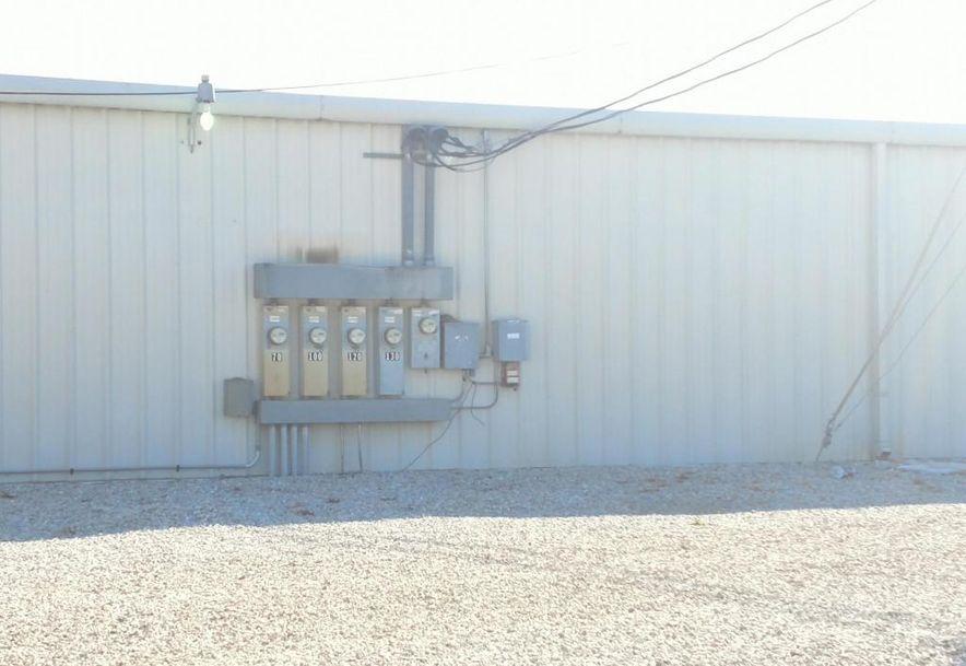 1329-1333 Spur Drive Marshfield, MO 65706 - Photo 37