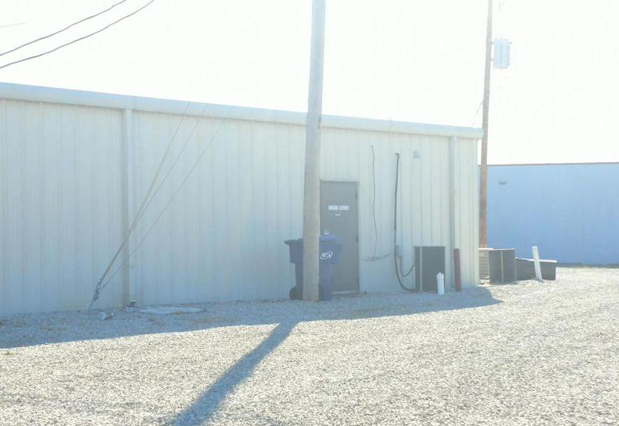 1329-1333 Spur Drive Marshfield, MO 65706 - Photo 38