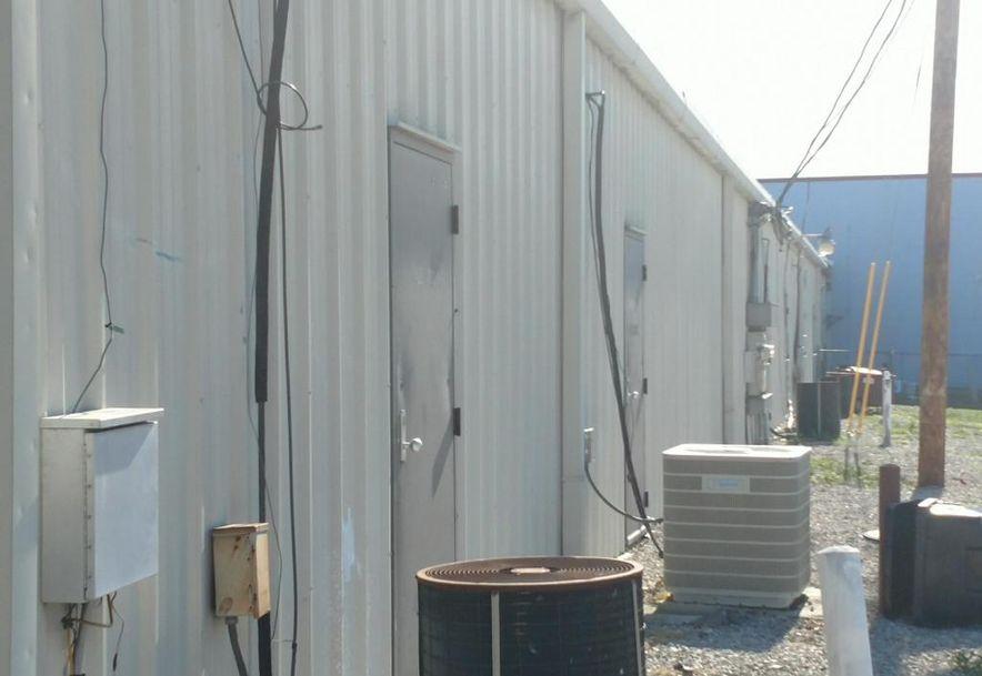 1329-1333 Spur Drive Marshfield, MO 65706 - Photo 39