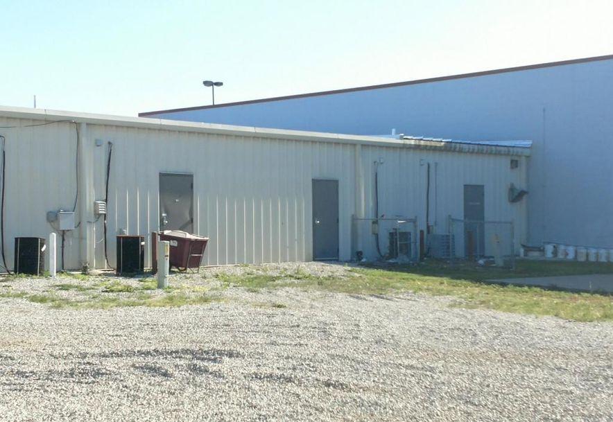 1329-1333 Spur Drive Marshfield, MO 65706 - Photo 40