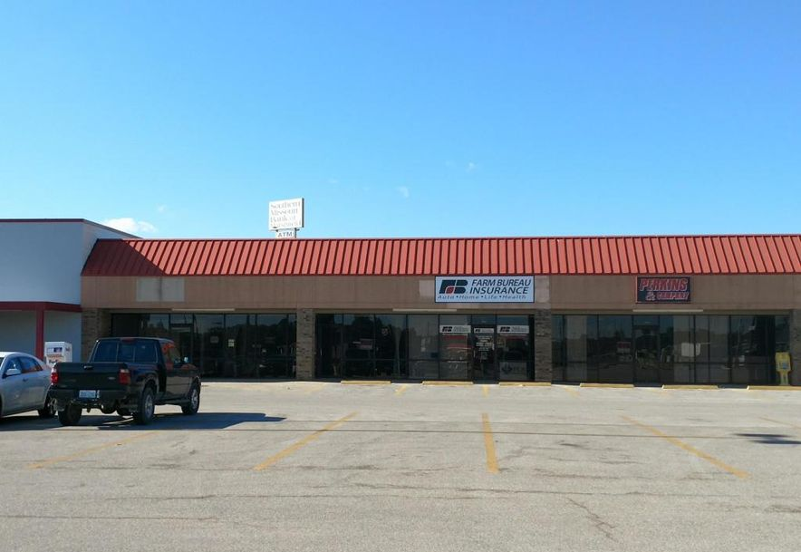 1329-1333 Spur Drive Marshfield, MO 65706 - Photo 5