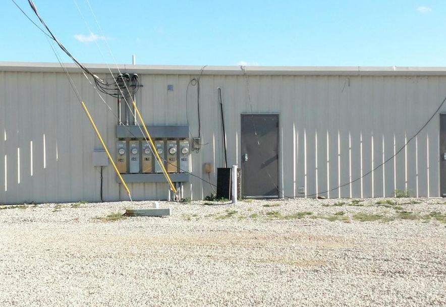 1329-1333 Spur Drive Marshfield, MO 65706 - Photo 41
