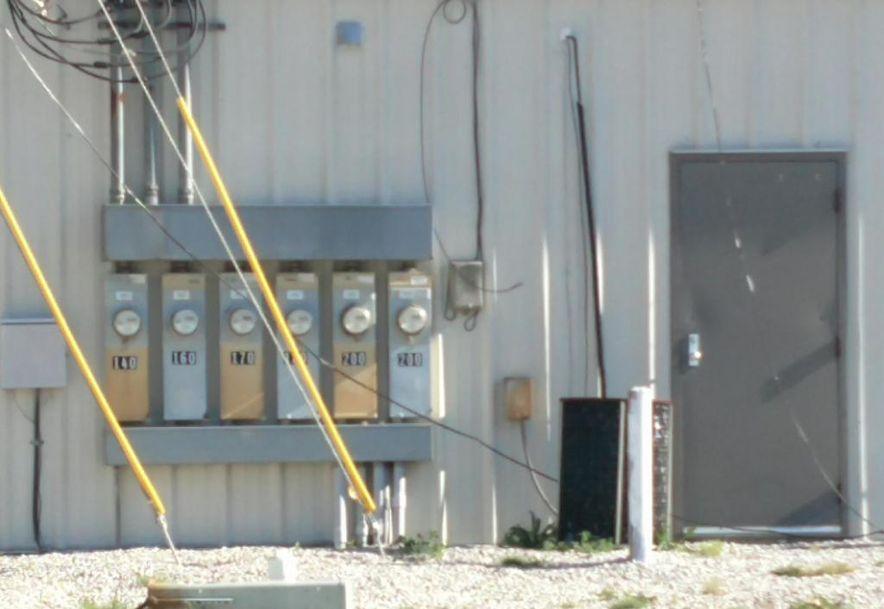 1329-1333 Spur Drive Marshfield, MO 65706 - Photo 42