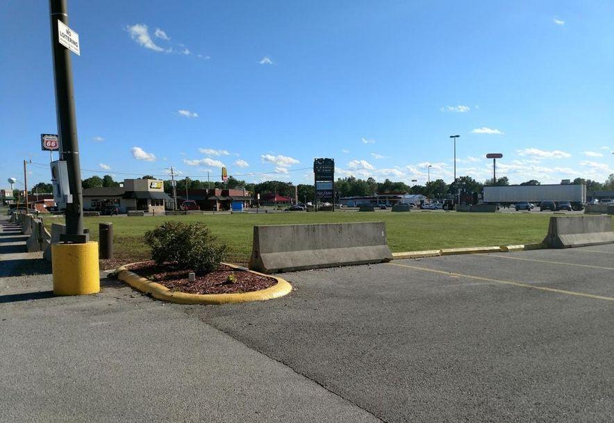1329-1333 Spur Drive Marshfield, MO 65706 - Photo 43