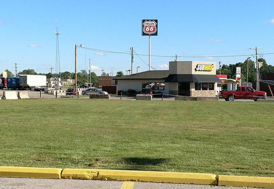 1329-1333 Spur Drive Marshfield, MO 65706 - Photo 45