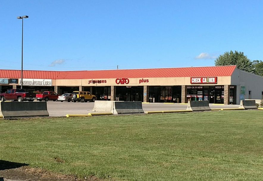 1329-1333 Spur Drive Marshfield, MO 65706 - Photo 46