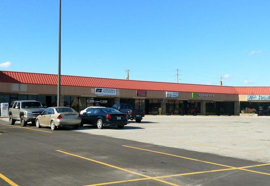 1329-1333 Spur Drive Marshfield, MO 65706 - Photo 50