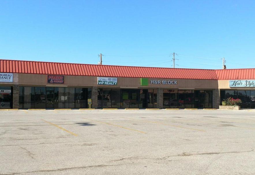 1329-1333 Spur Drive Marshfield, MO 65706 - Photo 6