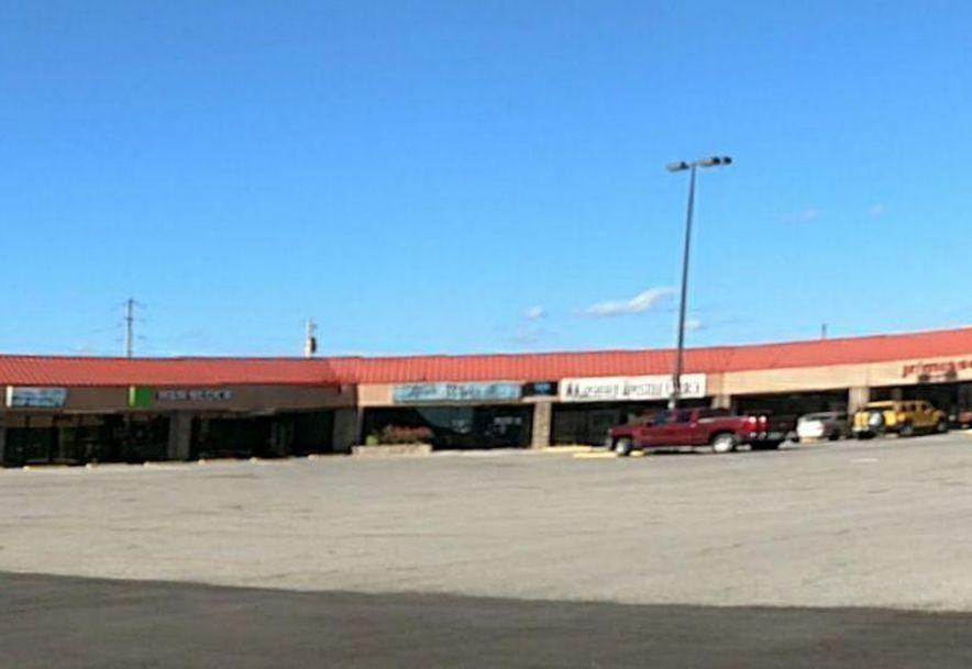 1329-1333 Spur Drive Marshfield, MO 65706 - Photo 57
