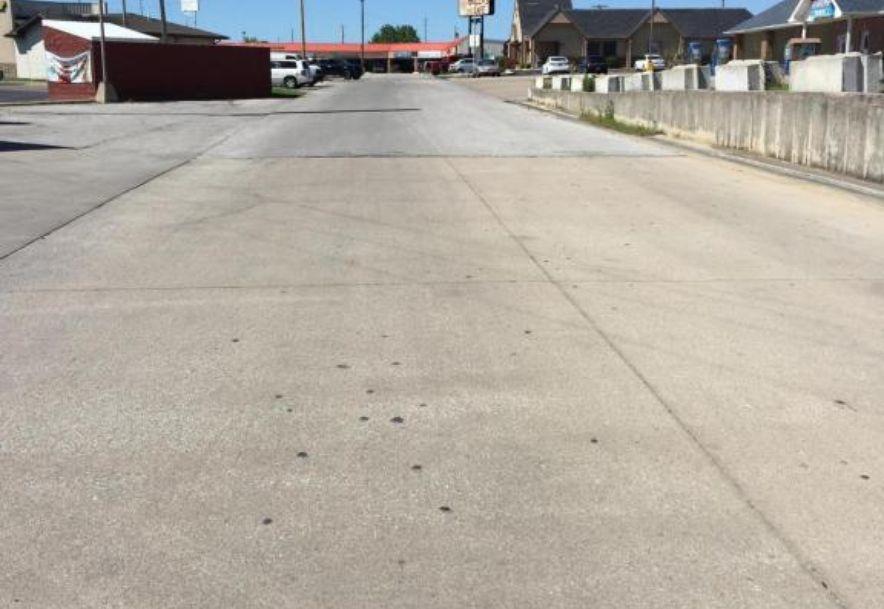 1329-1333 Spur Drive Marshfield, MO 65706 - Photo 58