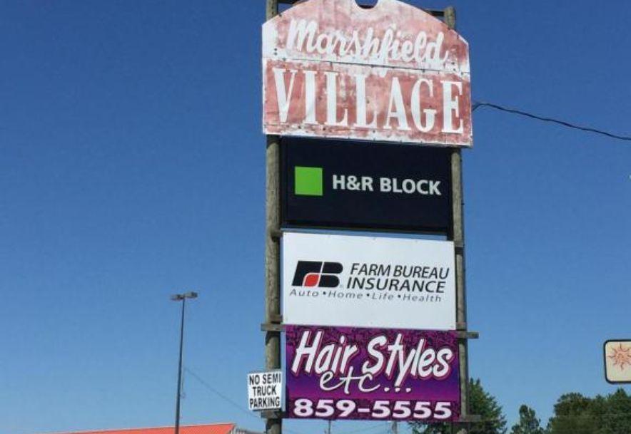1329-1333 Spur Drive Marshfield, MO 65706 - Photo 59