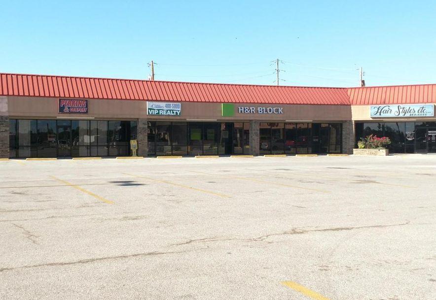 1329-1333 Spur Drive Marshfield, MO 65706 - Photo 7