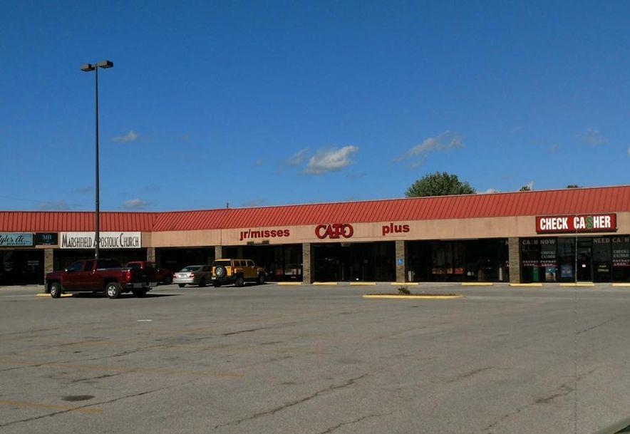 1329-1333 Spur Drive Marshfield, MO 65706 - Photo 8
