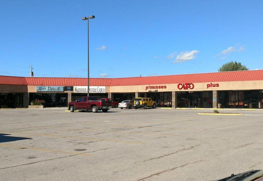 1329-1333 Spur Drive Marshfield, MO 65706 - Photo 9