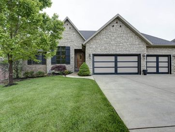 2622 South Forrest Heights Avenue Springfield, MO 65809 - Image 1