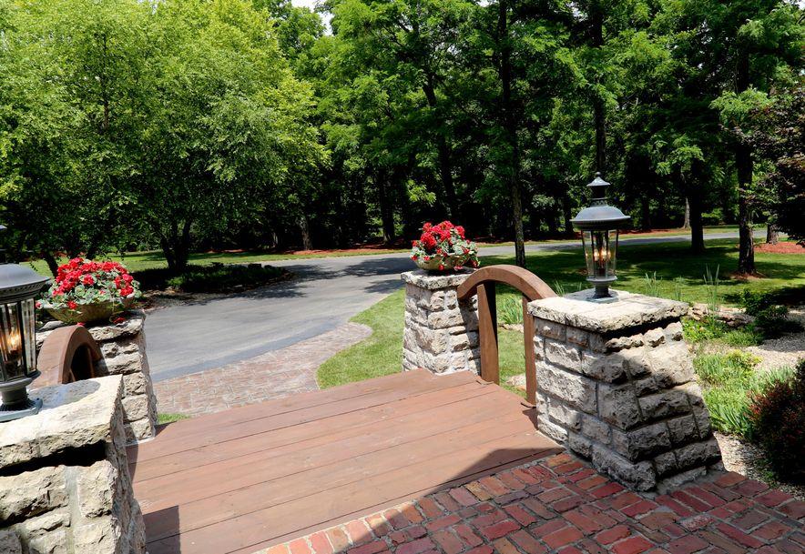 2892 Terrill Creek Road Billings, MO 65610 - Photo 13