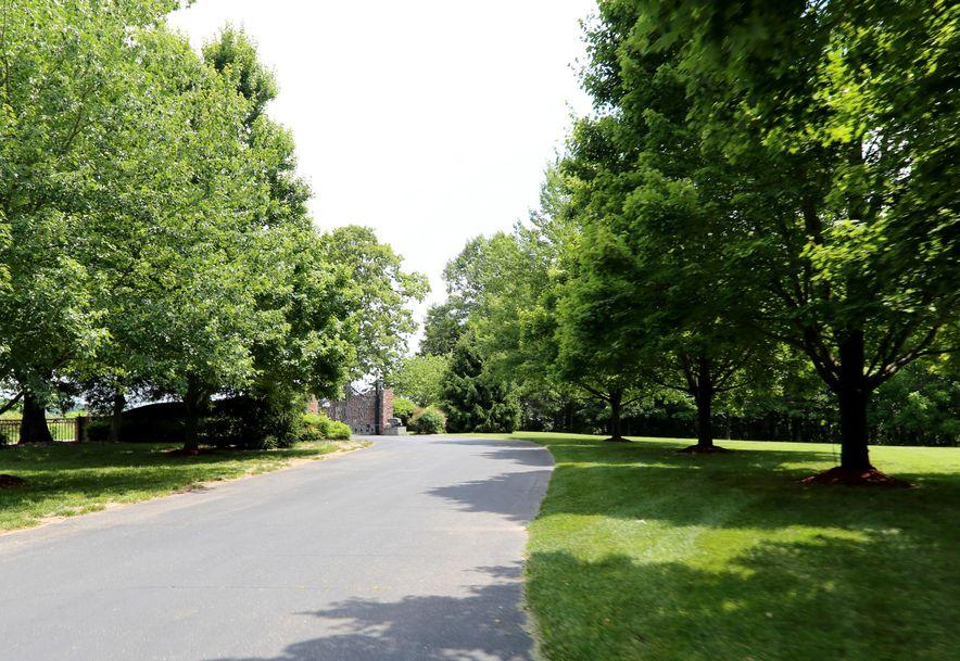 2892 Terrill Creek Road Billings, MO 65610 - Photo 80