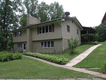 1186 State Route Am Cabool, MO 65689 - Image 1