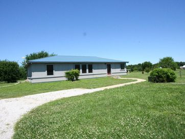 15335 County Road 225 Jasper, MO 64755 - Image 1