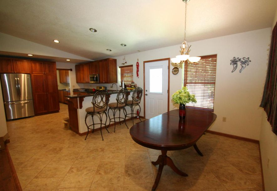 15335 County Road 225 Jasper, MO 64755 - Photo 12