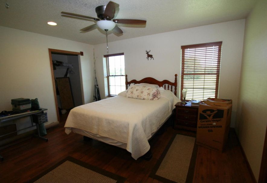 15335 County Road 225 Jasper, MO 64755 - Photo 22