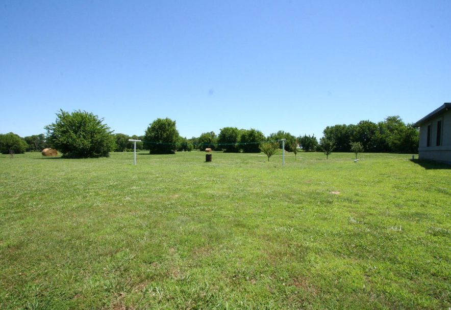 15335 County Road 225 Jasper, MO 64755 - Photo 25