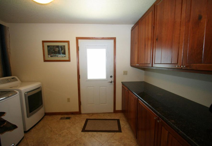 15335 County Road 225 Jasper, MO 64755 - Photo 7