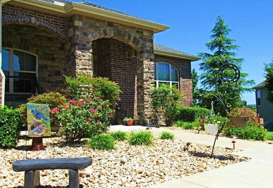 217 Greystone Drive Hollister, MO 65672 - Photo 50