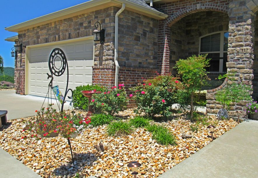 217 Greystone Drive Hollister, MO 65672 - Photo 51