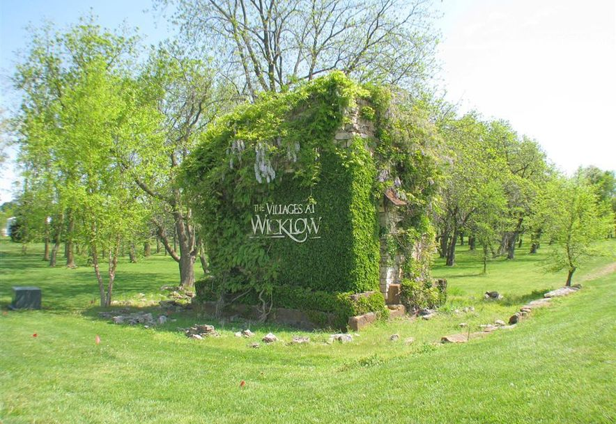 Lot 65 Village At Wicklow Nixa, MO 65714 - Photo 1